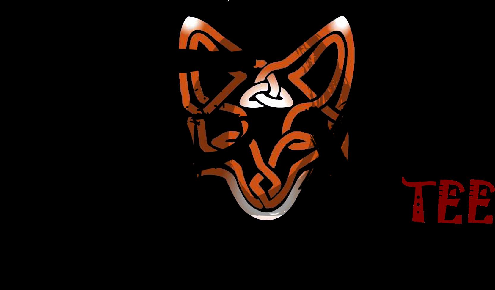 Foxstee